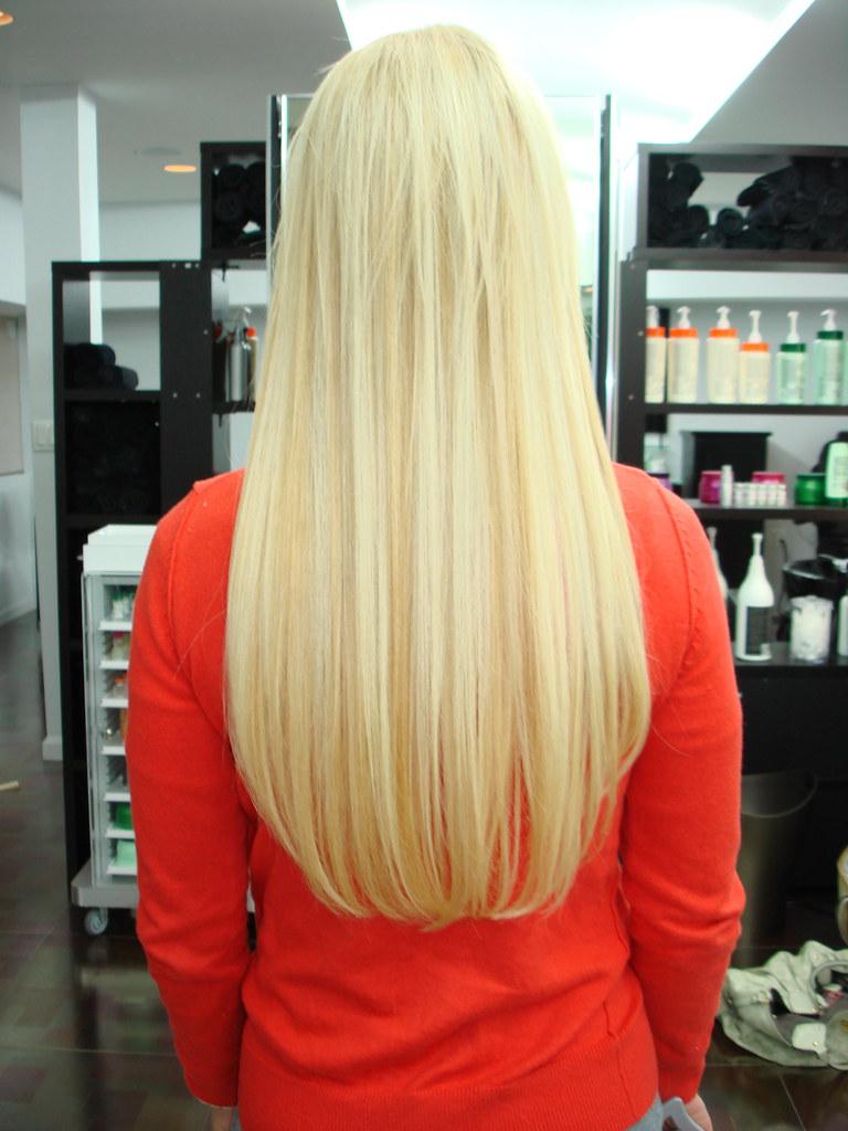 Best Hair Extensions Nyc Manhattan Brooklyn Queens Flickr