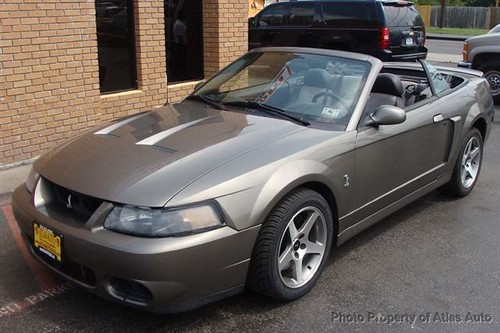 San Pedro Auto Sales >> san-antonio-texas-auto-loans-bad-credit | www.AtlasAutoSales… | Flickr