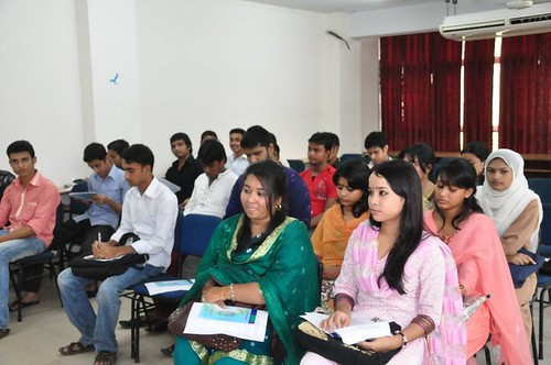 sub stamford university bangladesh Admission, scholarship and visa information for the hsc, bachelor, masters, phd and pgd students in-depth analysis of education system of bangladesh.