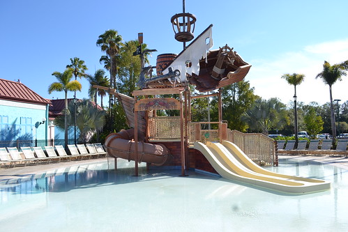 Disney_World__018_Caribbean_Pools | by d.k.peterson