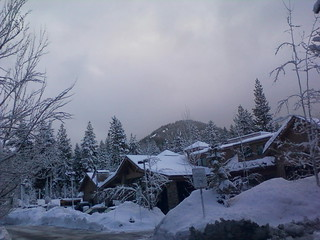 InclineSnow_3-3-11 | by gotahoenorth