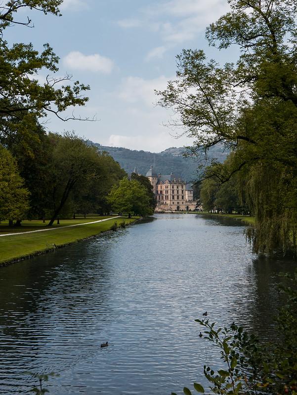Château de Vizille (38) 30081646752_5cbef4fffe_c
