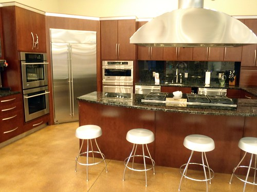 Williams Kitchen And Bath Outlet Grand Rapids Michigan