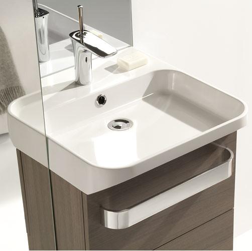 Lido meubles de salle de bains flickr - Meuble de salle de bain lido ...