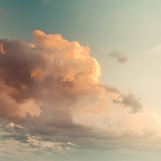 cloud | by ►CubaGallery