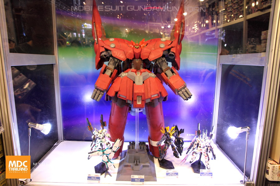 Gunpla-Expo-TH2016-83