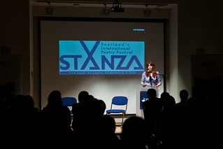 StAnza 2011 Preview | by chrisdonia