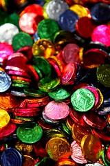 Ron Paul Coin Bitcointalk Digibyte