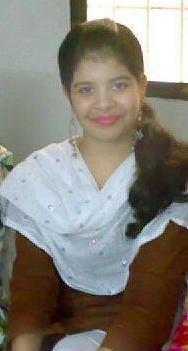 Faiza batool karachi girl karachi girls3 flickr faiza batool karachi girl by karachi girls3 thecheapjerseys Gallery