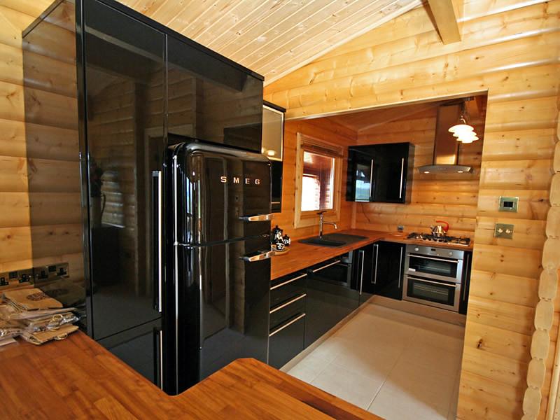 Qual Cab Kitchen Cabinets