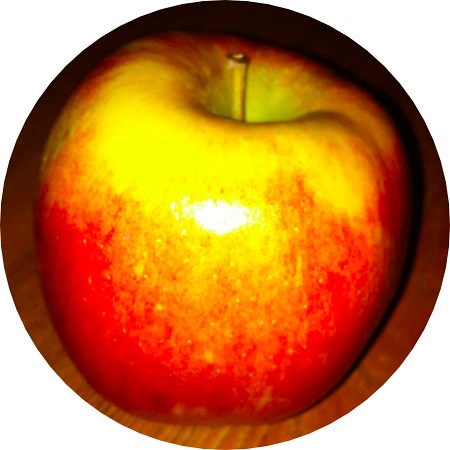 apple4teacher | by teach.eagle