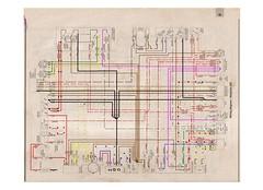 wiring diagram 2000 polaris magnum 325 4x4 wiring diagram rh flickr com 1999 polaris magnum 500 wiring diagram polaris magnum 500 wiring diagram