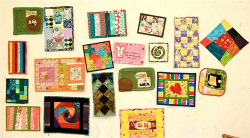 IMG_8416 | by Triangle Modern Quilt Guild