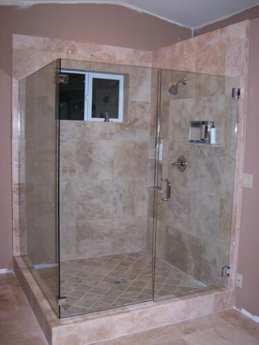 Holcam Bath and Shower Enclosures | Flickr