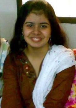 Faiza batool 2 karachi girl karachi ki larkian flickr faiza batool 2 karachi girl by karachi ki larkian thecheapjerseys Gallery