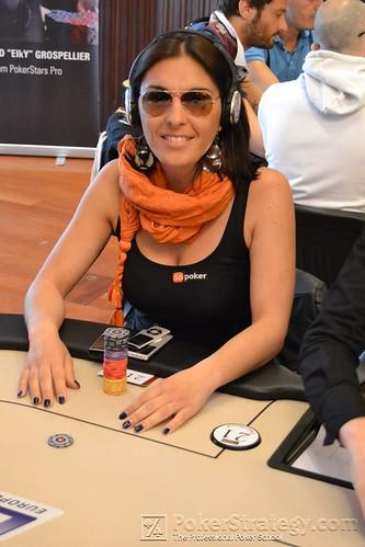 pokerstrategy de