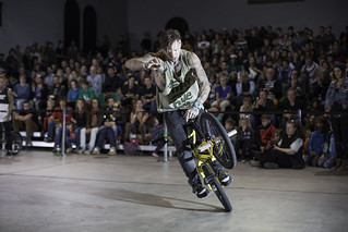 BD14_BMX_Final_Dominik Nekolny | by Bike Days Schweiz