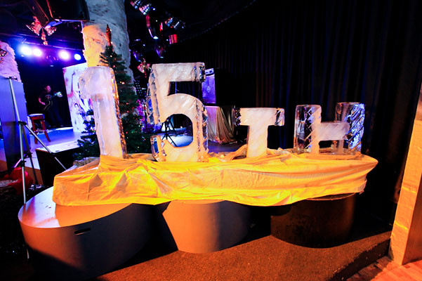 Teledirect 10th Anniversary Dinner & Dance | 8th Wave Pte Ltd | Flickr