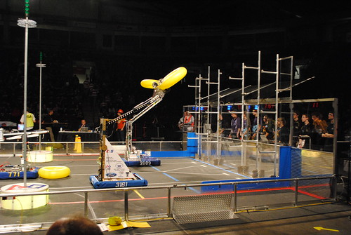 2011-04-01 at 17-52-28 | by holytrinityrobotics