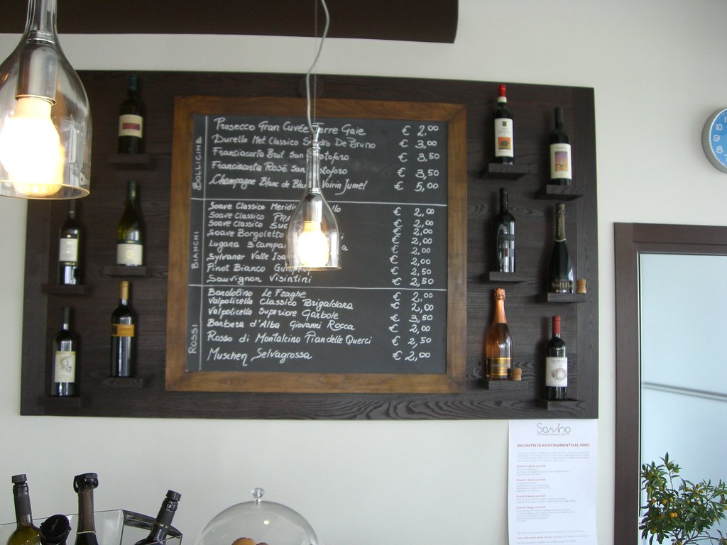 Pareti Di Lavagna : Parete pittura lavagna gallery of parete lavagna cucina pittura
