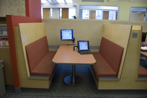 Reserve Study Rooms Cobb County Libraries