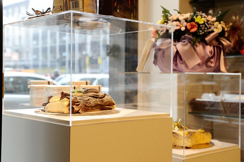 Cappa arredamenti flickr for Cappa arredamenti casale monferrato