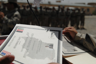 110601-F-ME751-004 | by NATO Training Mission-Afghanistan