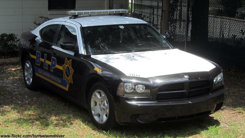 Private security vehicles flickr aloadofball Images
