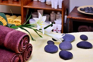 Zen SPA | by Unique Hotels Group