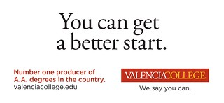 campaign-outdoor_Page_2 | by Valencia College
