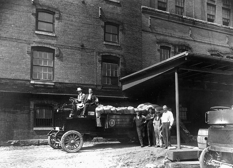 berkshire-beer-truck