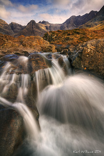 Fairy Pools (2) | by Shuggie!!