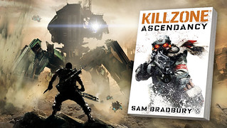 Killzone Ascendancy | by PlayStation.Blog