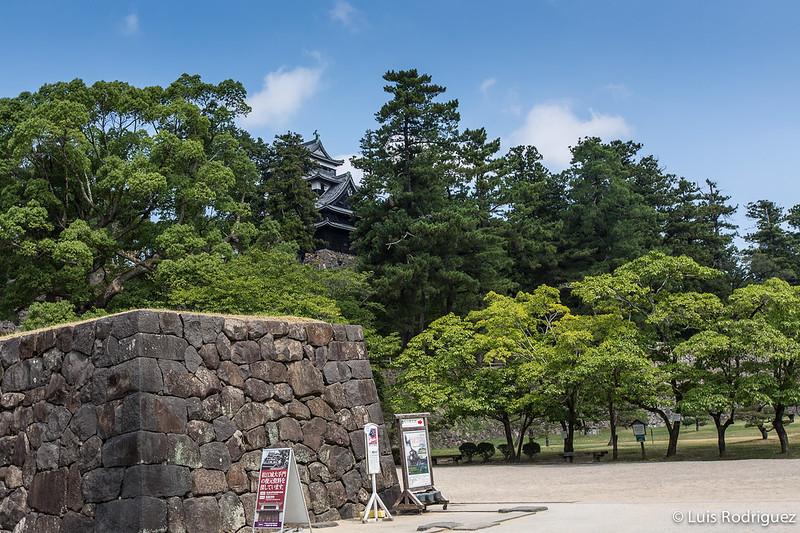 Castillo-Matsue-13