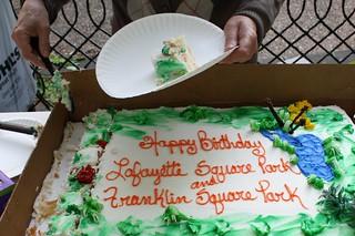 Perkins Birthday Cake Muffin Nutrition