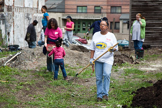 South End Earth Day 2011 - Albany, NY - 2011, Apr - 62.jpg | by sebastien.barre
