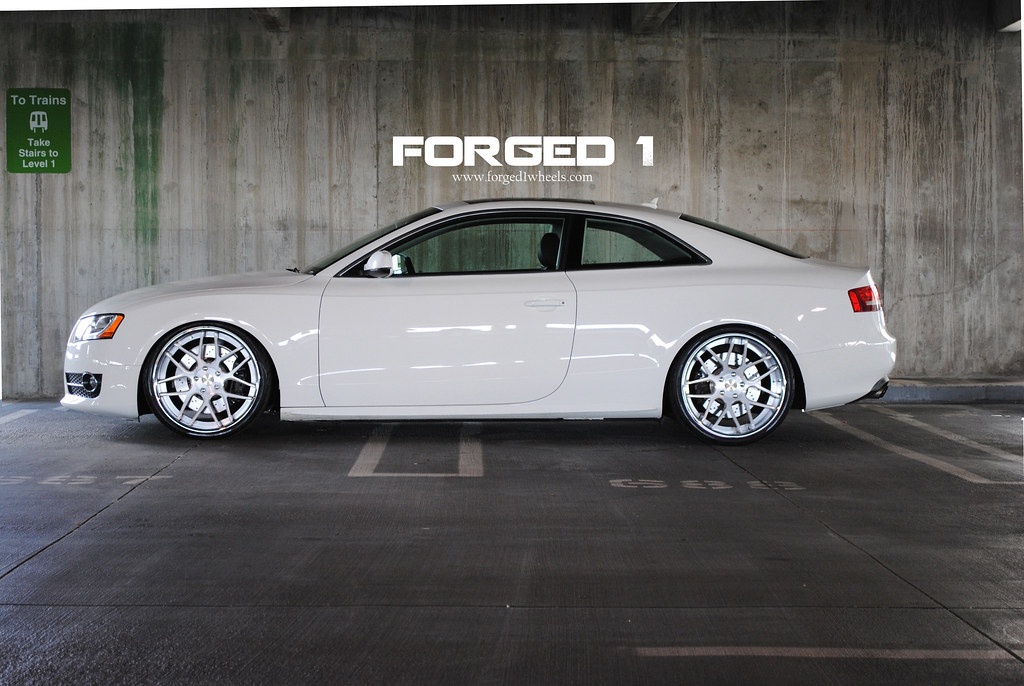 2010 Audi A5 On 20\ Seven Mesh Forged \u2026 Flickrrhflickr: 2010 Audi A5 Wiring Diagram At Gmaili.net