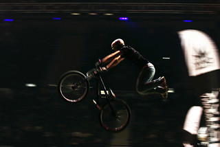 Masters of Dirt 2011 - Vienna - presented by Dotz | by dotz wheels