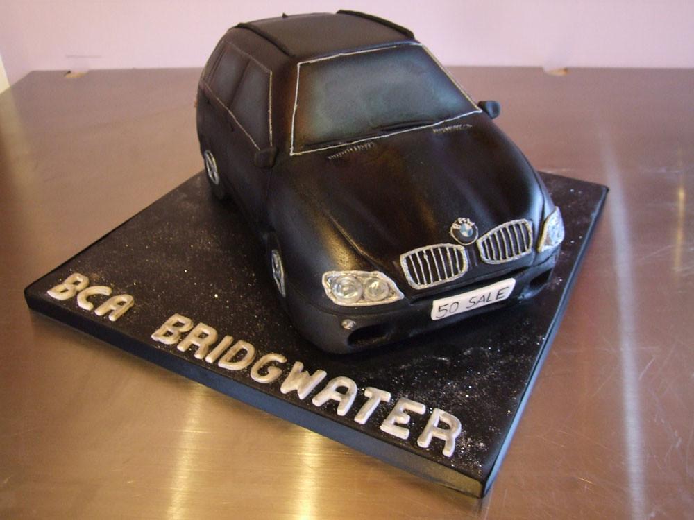 Bmw X5 Car Cake Bmw X5 Sculpted Cake By Www Cakesbysamanth