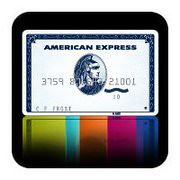 THE SOVEREIGN OF THE AMERICAN EXPRESS | by DIEUET MONDROIT
