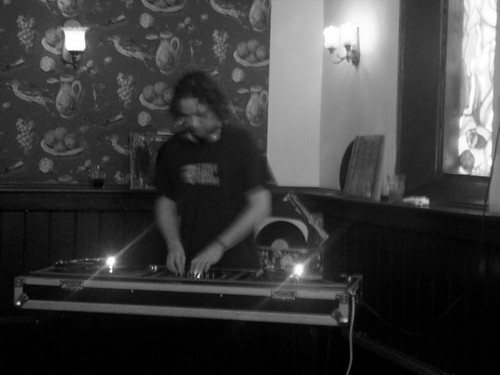 Cannabis Cup @ Flying Pig -- november 2010 | by DJ Fass