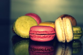 Sweet :P | by classic Girl→,,[♥]
