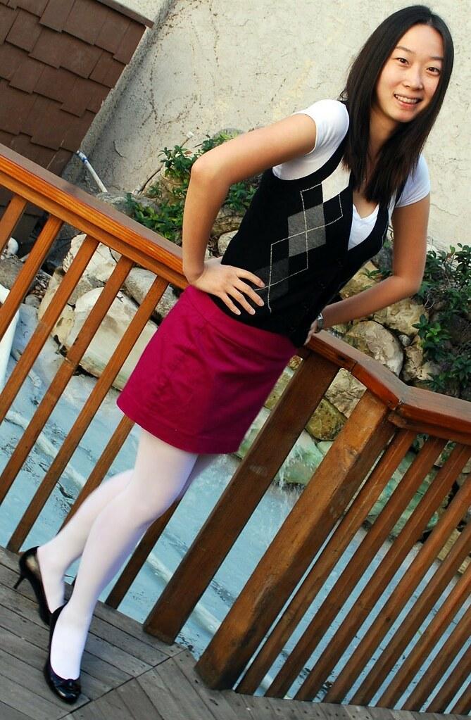 Cheyenne Jewel , Jenna Foxx