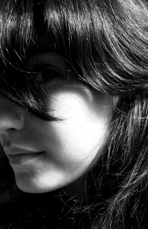 Mariana Bôa Nova Leal   Flickr 36a748d58f