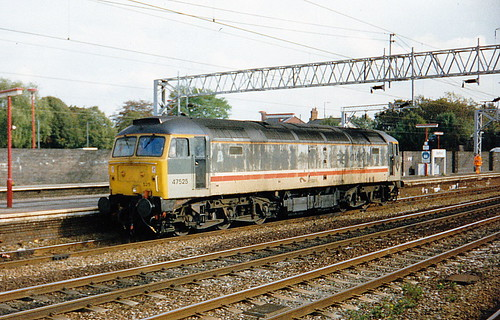 47525 at stafford | by 47604