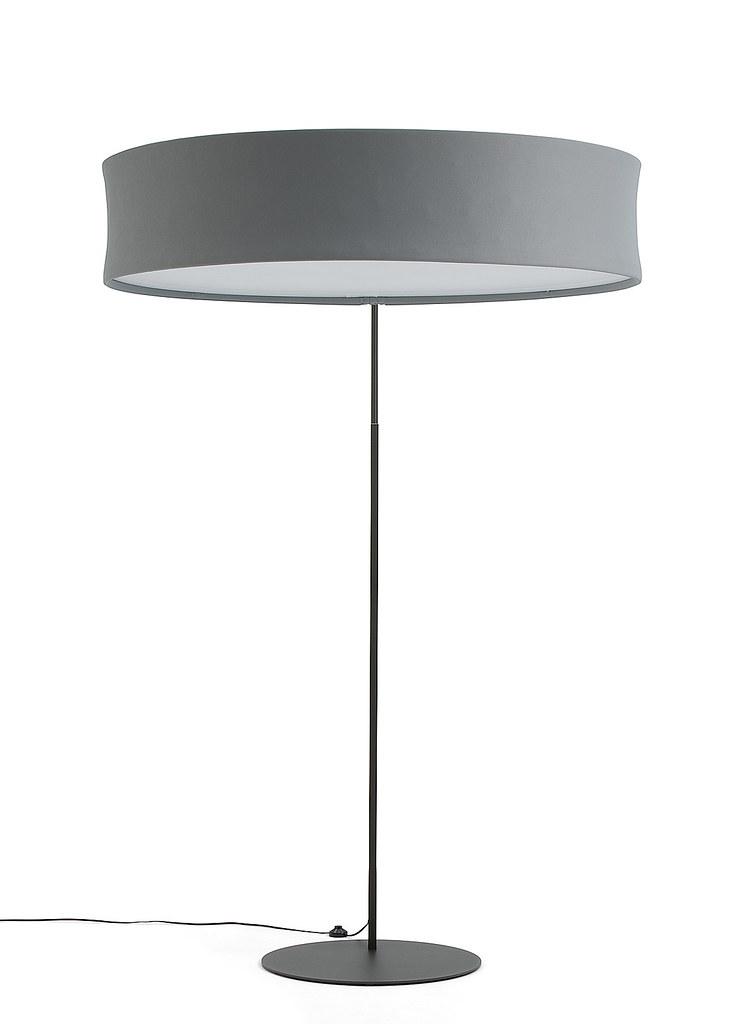 Campfire Big Lamp | Turnstone Furniture | Flickr
