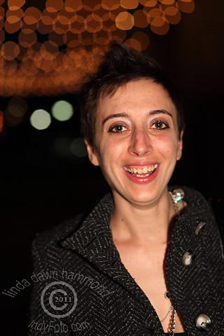 Lara Roxx