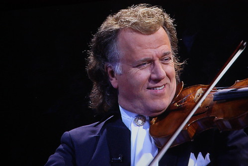 André Rieu | by jemasmith