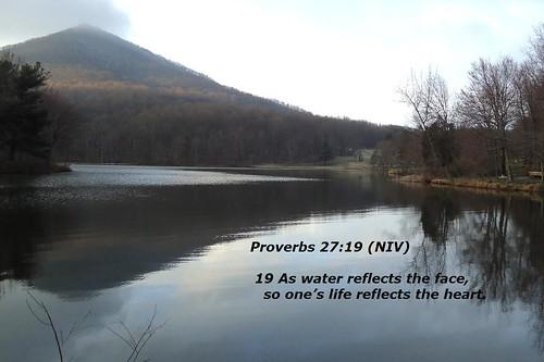 proverbs 27 19