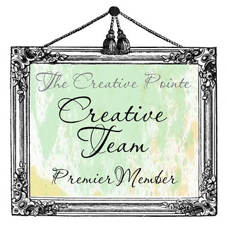 large CreativeTeamButton | by bonnie32002